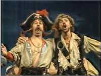 Pirates of Penzance - Click to view video